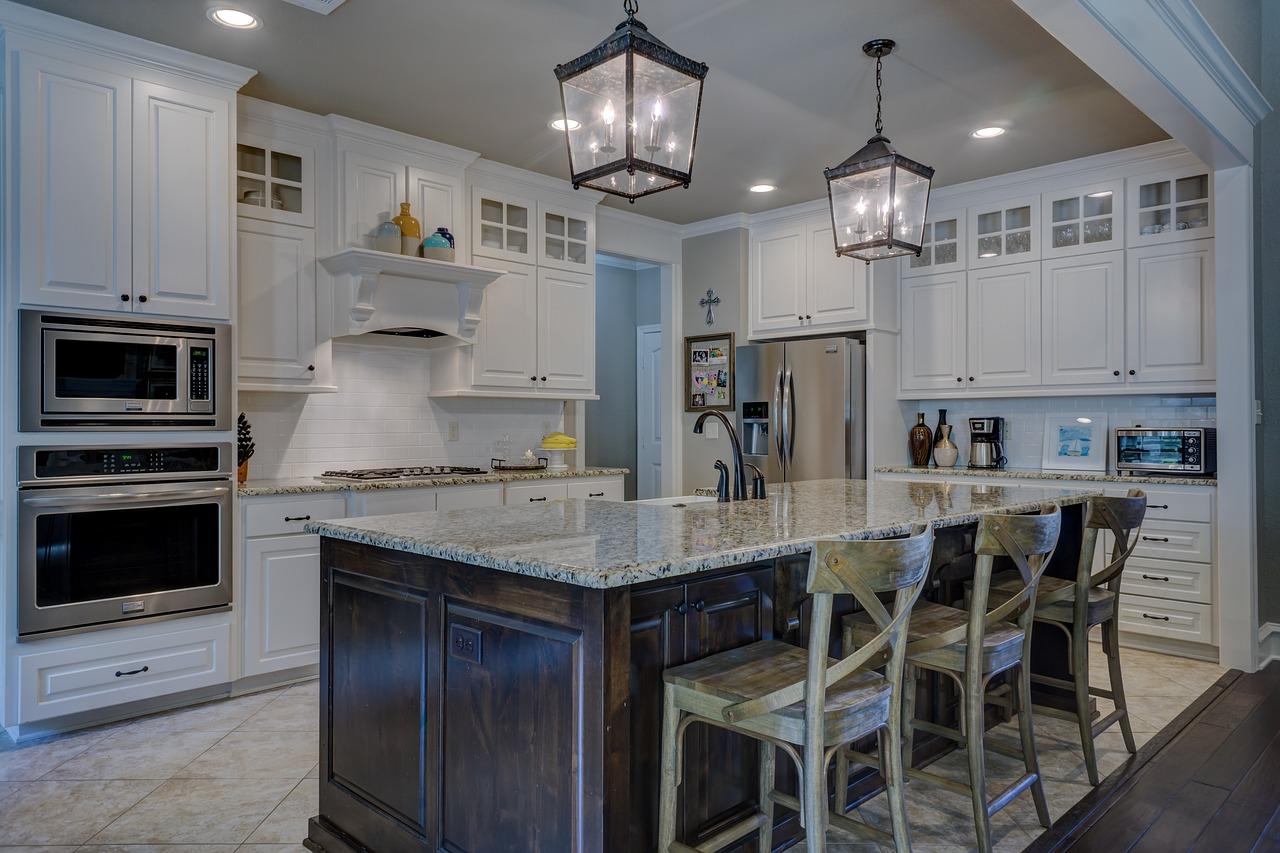 Keuken kopen, welke keuzes moet je maken?