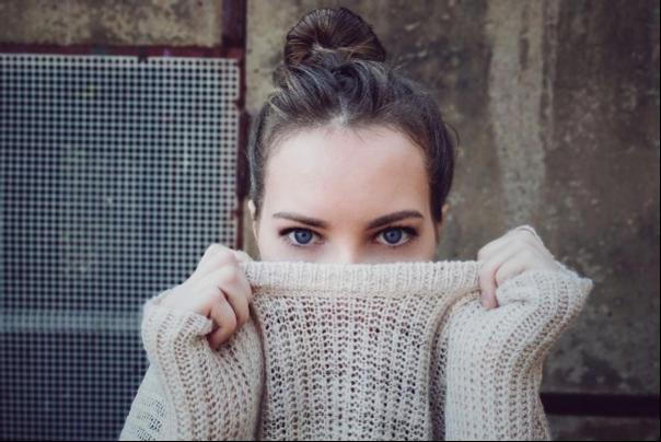 Alles over eetstoornissen en hoe je deze kunt behandelen
